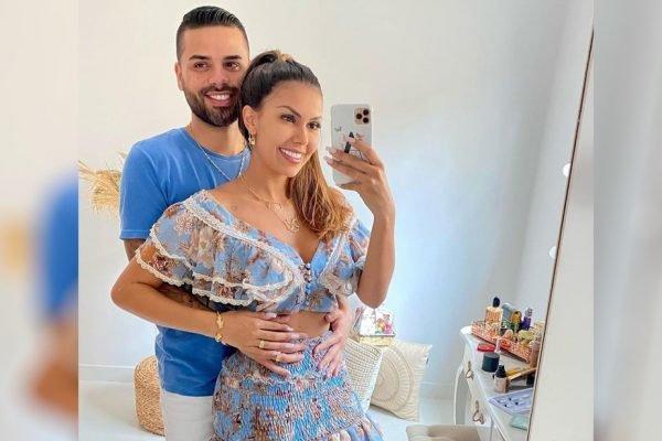 goias esposa agredida ex-sertanejo