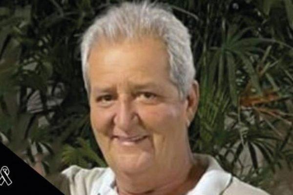 """Morre professor Alenir Melo, educador infantil no DF: """"Trajetória de alegria"""""""