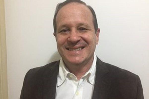 Ricardo Queiroz Gurgel, novo coordenador do Programa Nacional de Imunizações