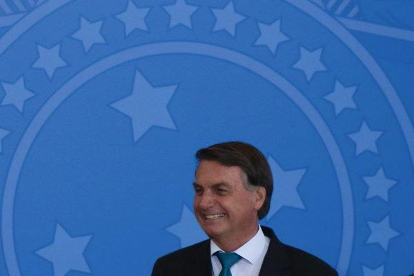 Ministro da Saúde Marcelo Queiroga Atletas olímpicos e paralímpicos Jogos de Tóquio são recebidos pelo presidente Jair Bolsonaro no Palácio do Planalto