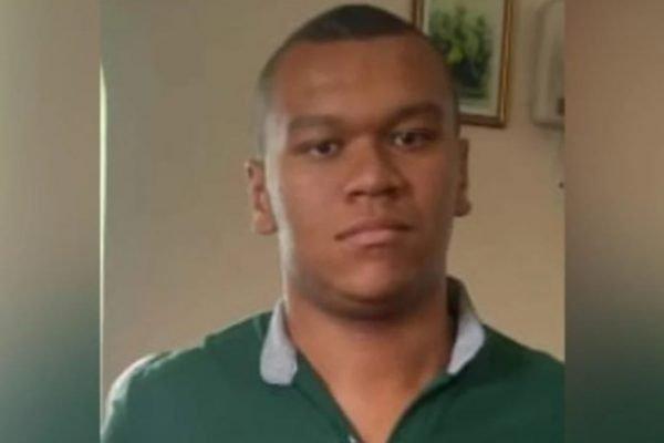 Jovem de 21 anos morre após passar mal em teste físico de concurso da PM em Minas: 'Sentiremos sua falta'