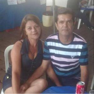 goias casal assassinado no lugar no filho