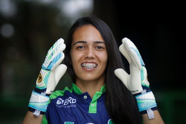 Karen Hipólito Minas