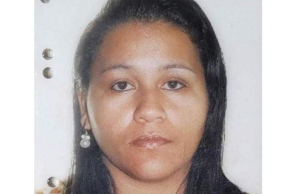 Mulher morre após pular de moto em movimento na Paraiba para escapar de agressor