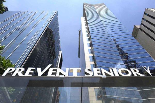Prevent Senior SP
