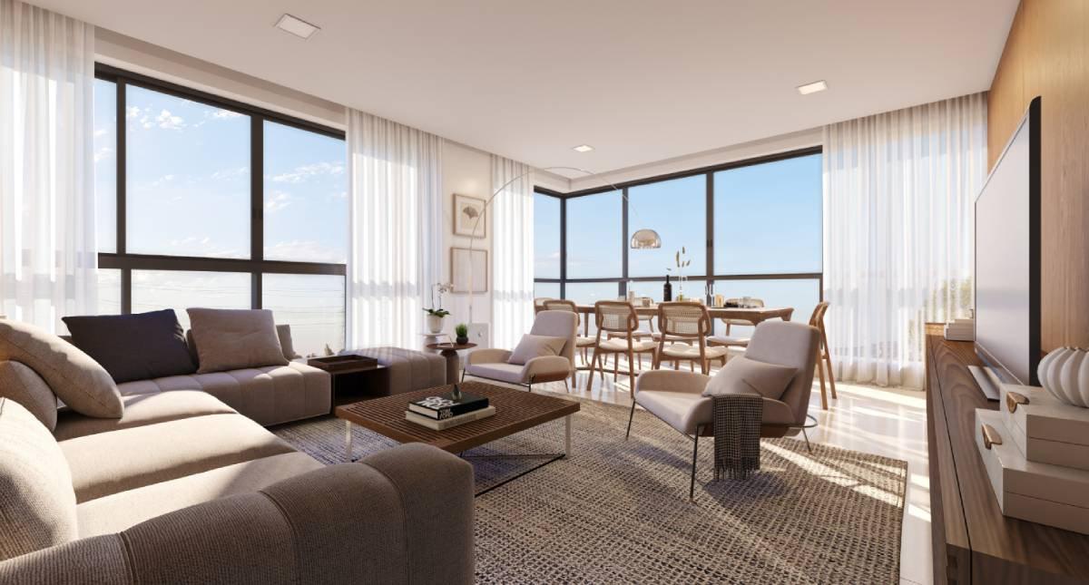 Open House Emplavi 2021: hora de realizar sonho do imóvel ideal