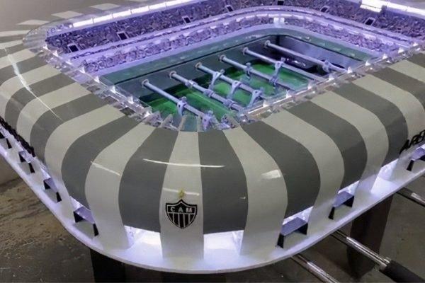 toto-arena-mrv-atletico