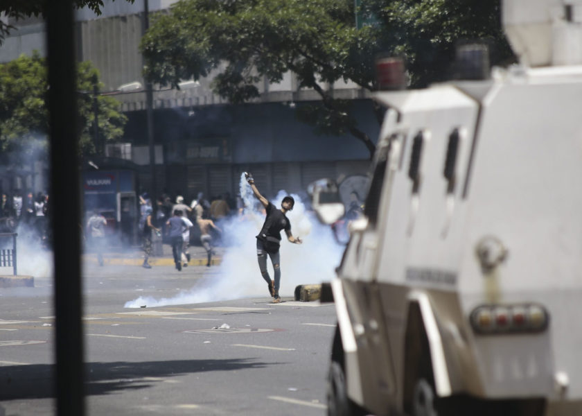 Rafael Hernandez/picture alliance via Getty Images