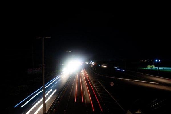 falta de energia em amapá dificulta a rotina dos moradores do estado1