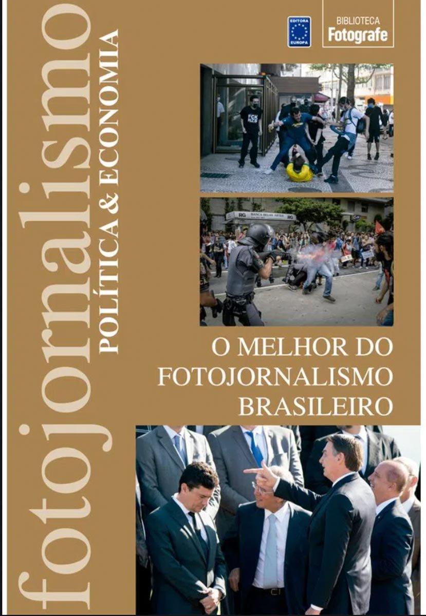 fotojornalismos livro o melhor do fotojornalismo imagens metropoles