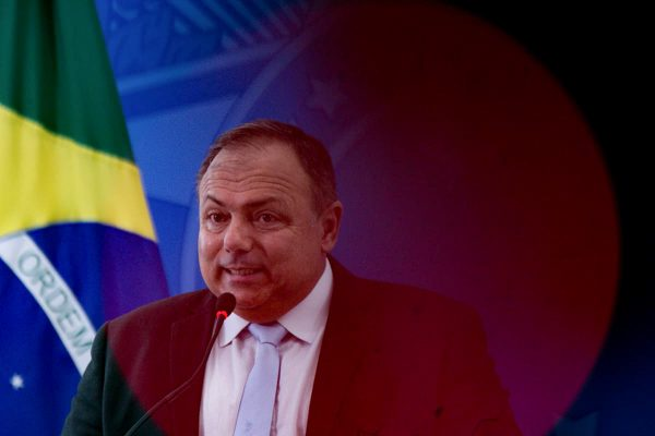 ministro saude eduardo pazuello coletiva 3