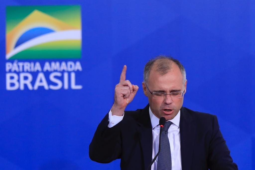 André Mendonça_AGU